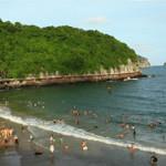 Tour du Lịch Hạ Long – Đảo Cát Bà 2 Ngày giá rẻ hấp dẫn