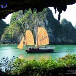Du lịch Cát Bà theo tour trọn gói cho khách đoàn 2 ngày giá hấp dẫn