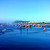 Biển Cát Bà
