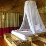 Cat Ong Beach Cottages – Khách sạn 3 sao cho tour du lịch Cát Bà năm 2020