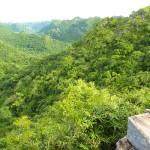 Khám phá vườn quốc gia Cát Bà