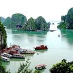 Du lịch Cát Bà Hạ Long liên kết hợp tác quảng bá cùng phát triển