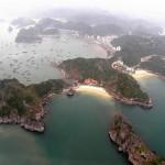 Phim Kong: Skull Island sẽ được quay tại Cát Bà