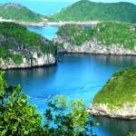 Quần đảo Cát Bà được xếp hạng danh thắng cấp quốc gia