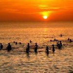 Kinh nghiệm du lịch biển Cửa Lò